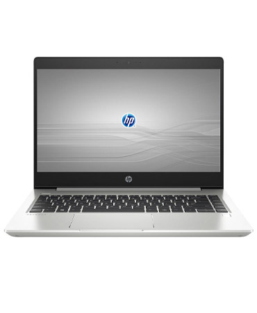 HP Notebook Teknik Servisi