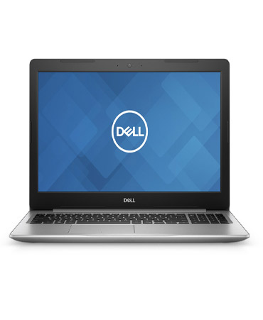 DELL Notebook Teknik Servisi